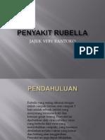 PENYAKIT RUBELLA.pptx