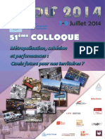 Programme Colloque Asrdlf2014 2072014