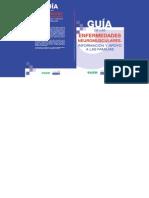 Guia de enfermedades neuromusculares