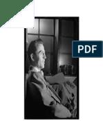 458px-Boyd Raeburn 1946 %28Gottlieb%29[1]