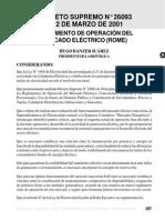 IMG-ML_RLE-admin-2010-09-23-26093.pdf