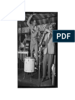 456px-Lionel Hampton and Arnett Cobb%2C Aquarioum%2C NYC%2C CA. June 1946 %28Gottlieb%29[1]