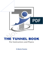 The Tunnel Book (English)