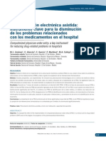 PEA.Pharmaceutical Care.pdf