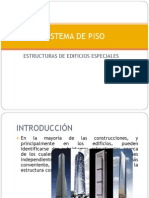Expo Sistemas de Piso - Lozoya