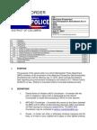Special Order 14-04 (MJ Possession Decriminalization Amendment Act of 2014)