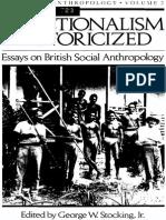 Functionalism Historicized_ Ess - George W. Stocking Jr_.pdf