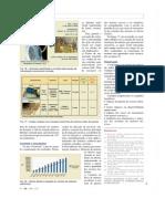 Revista Eletricidade Moderna - Abril 2013 Page 79