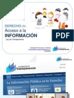 2_ Ley de Transparencia
