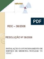 RDC38