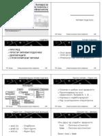 P1 Pascal Tipovi Podataka