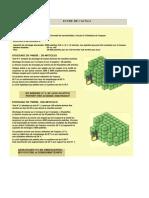 guide04.pdf