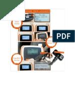TPM Sensor