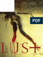 LUST Preview