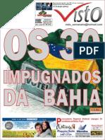 vdigital.279.pdf
