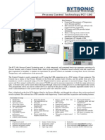 PCT100