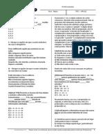 20100301064850 Material TRT SC PR Portugues Pablo Aula 09