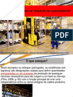 operaeserotinasdetrabalhodoalmoxarifado-130731183717-phpapp01