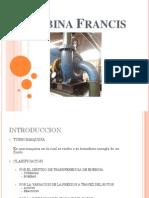 39232896-turbina-francis-120513203400-phpapp01(1)
