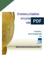 cjpii2011mododecompatibilidad-111105084251-phpapp02