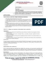 Diseo Operacion y Matencion de Sistemas de Control Electrico_3_encalvamiento Entre Contactores y Pulsadores