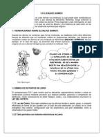 carpetaquimicagrado10coomeva-121025180707-phpapp02