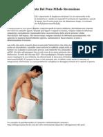 Allungamento Del Pene Pillole Recensione