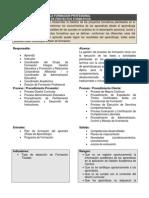 8 3gestiondeproyectosformativos 110723163006 Phpapp02