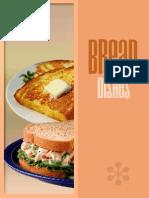 166149-breads