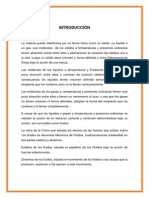 Informe 9 - Biofisica Para Subir