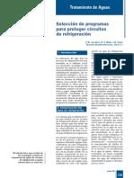 tratamiento de aguas de refrigeracion.pdf