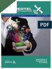 revista_supertel_16_final.pdf