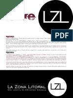 FOLLETO-LZL