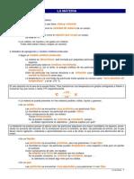 05_La_materia.pdf