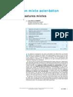 construction_mixte_ac_bet (2).pdf