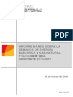 20140308_Informe_Marco_2013