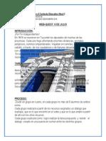 WebQuest9deJulio 17
