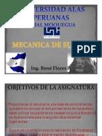 MEC_SUELOS_27012013