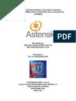 Call center_Practica_3.pdf