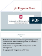 ob rapid response team plan1