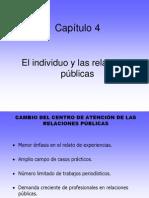 cap04