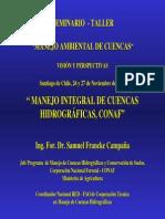 cuencas conaf.pdf