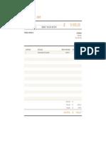 Factura1.pdf