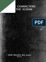 Bible characters in the Koran.pdf