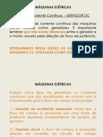 10 FORCE TÉLÉCHARGER PROTEO