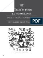 archipielago_del_cuerpo_ZPedraza.pdf