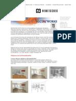 novedadesVW11.pdf