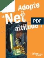 guide_musique20050320.pdf