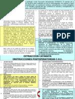 Hoja de Catarata Para Pacientes (1)