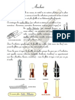 anches.pdf